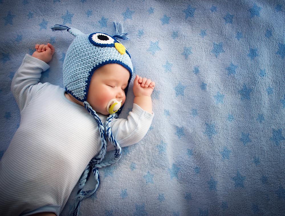 bambino - the babysitting app